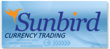 Sunbird Currency Trading