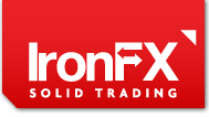 IronFX Financial Services Limited