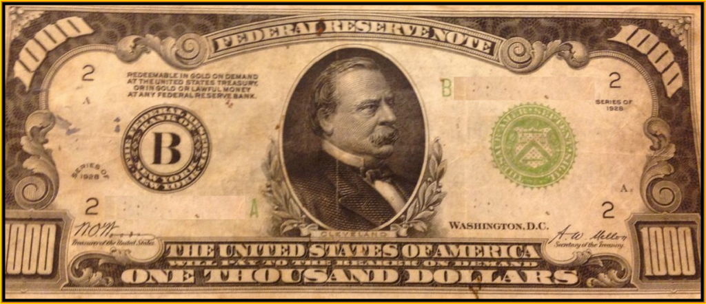 1928-gold-note