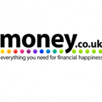 Profile picture of Money.co.uk