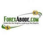 Profile photo of ForexAbode.com