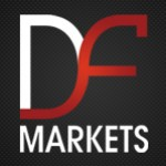 Profile picture of DF Markets