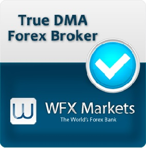 Dma forex brokers list