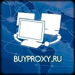 SOCKS прокси - сервис Best-Proxies ru