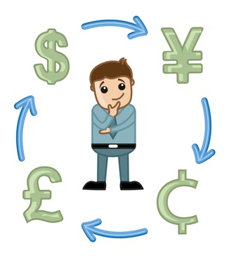 What is Forex - An explanation